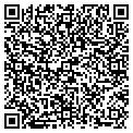 QR code with Recursionist Fund contacts