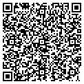 QR code with Dunagan & Son Inc contacts