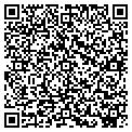 QR code with Western Connection The contacts