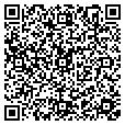 QR code with Triops Inc contacts