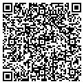 QR code with Soule Packaging contacts