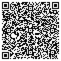 QR code with Gold Coast Service contacts