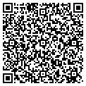 QR code with West Crest Villa A L F contacts