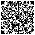 QR code with Bud's Garden Supply Inc contacts