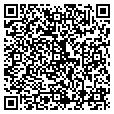 QR code with Cook Roofing contacts