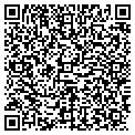 QR code with Cohen Jason & Foster contacts