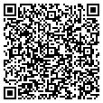 QR code with O S C contacts