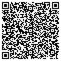QR code with Alfa Architecture & Design Inc contacts