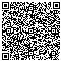 QR code with Fishbone Charters contacts