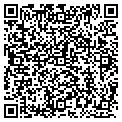 QR code with Acupuncture contacts