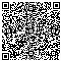QR code with Altamonte Hattaways Floral contacts