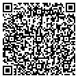 QR code with L & M Equipment Inc contacts