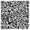 QR code with Biological Research Assoc contacts