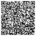 QR code with Beal Motor Sports contacts