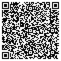 QR code with Internal Medicine Group Miami contacts
