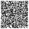 QR code with H E L P International contacts