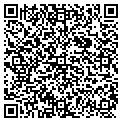 QR code with Larry Reid Aluminum contacts