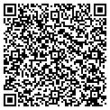 QR code with Pronto Parts Warehouse contacts