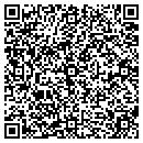 QR code with Deborahs Crafts & Collectibles contacts