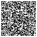 QR code with Florida Business Dev Corp contacts