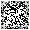 QR code with Cabinet & Carpentry Shop Co contacts