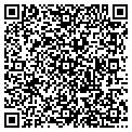 QR code with Improv Comedy Traffic Schools contacts