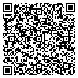 QR code with Better Bodies contacts