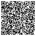 QR code with Divang Coffee Shop contacts
