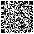 QR code with Freddy Lawn Service & Ldscpg contacts