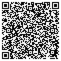 QR code with Iglesia Cristiana Rey De Reyes contacts