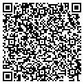 QR code with Clark Philbrick Lawn Mover Rpr contacts
