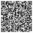 QR code with Just For You contacts