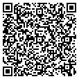 QR code with In Home Tax Service contacts