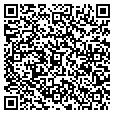 QR code with Boggs Jewelry contacts