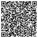 QR code with Classic Cupboard Designs Inc contacts