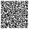 QR code with Innocenti's Glass Tinting contacts
