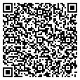 QR code with SST Of Florida contacts