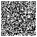 QR code with Steven L Knepper DDS contacts