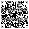 QR code with Moms Connection Inc contacts