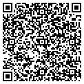 QR code with Cross Town Mortgage contacts