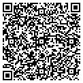 QR code with Palm Casual Furniture contacts