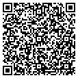 QR code with I Corp Intl contacts