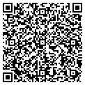QR code with Royal Bay Partners Inc contacts
