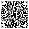 QR code with Oasis Beauty Salon Unisex contacts