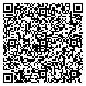 QR code with Mr E Preowned Autos & Wrecker contacts