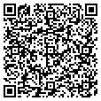 QR code with Custom Lawn Care contacts