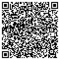 QR code with Tlt Referall Realty Service contacts