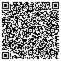 QR code with Continental Health Network contacts