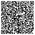 QR code with Hobbies Green Light contacts