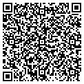 QR code with Stephen Houghton and Assoc contacts